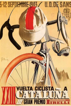 vintage-retro-bicycle-posters-9